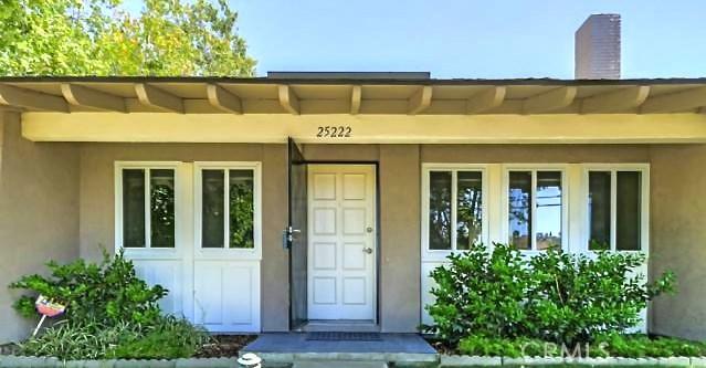 25222 Lawton Avenue, Loma Linda, CA 92354