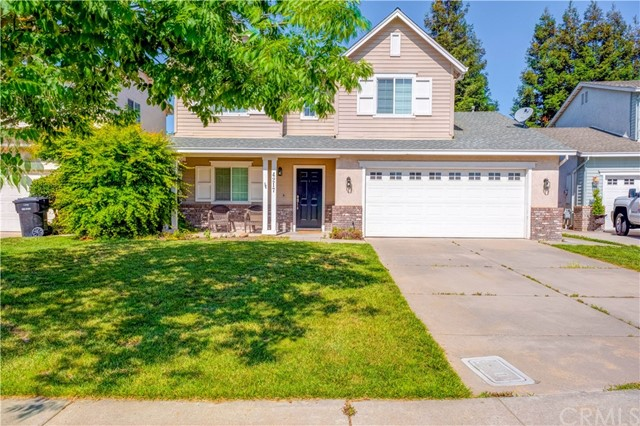 4217 Dynasty Lane, Modesto, CA 95356