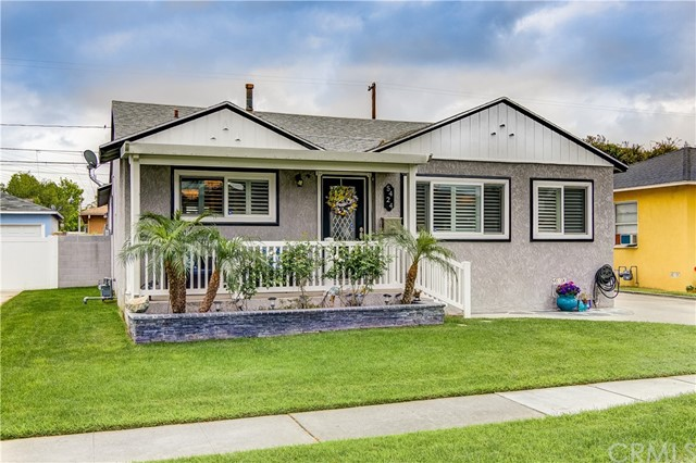 5424 Coldbrook Avenue, Lakewood, CA 90713