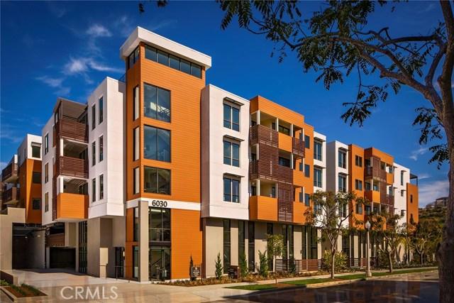 6030 Seabluff Drive 307, Playa Vista, CA 90094