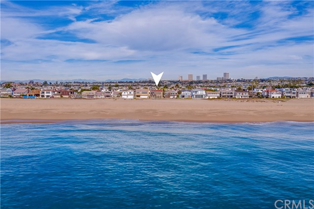 1556 E Oceanfront