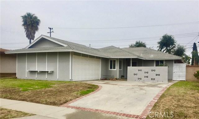19446 Coslin Avenue, Carson, CA 90746