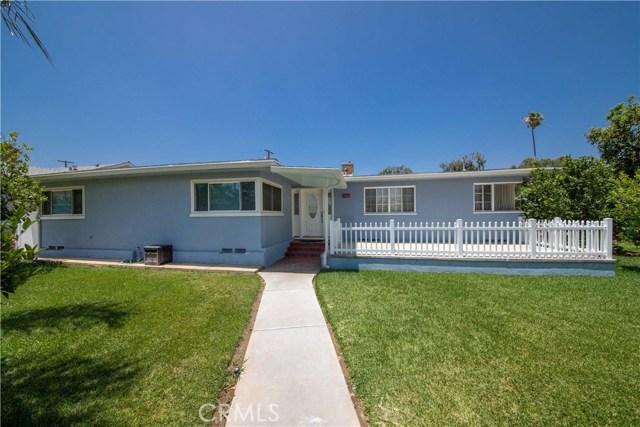 11461 Flower Street, Riverside, CA 92505