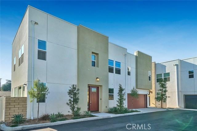 13750 Cameron Court, Baldwin Park, CA 91706