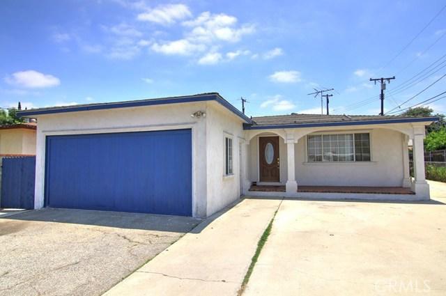 14832 Clark Avenue, Hacienda Heights, CA 91745