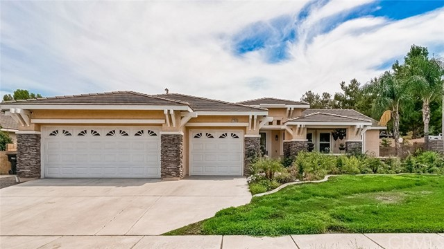 1788 Honors Lane, Corona, CA 92883