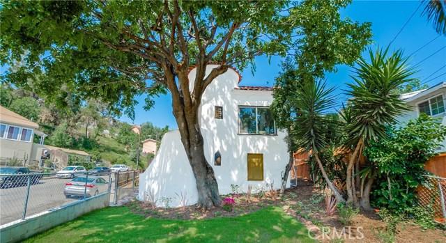 1131 N Hazard Av, City Terrace, CA 90063 Photo 1