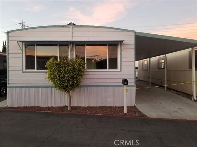 17705 Western 36, Gardena, CA 90248