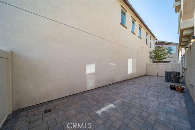 5289 Cordera St, Montclair, CA 91763 Photo 20