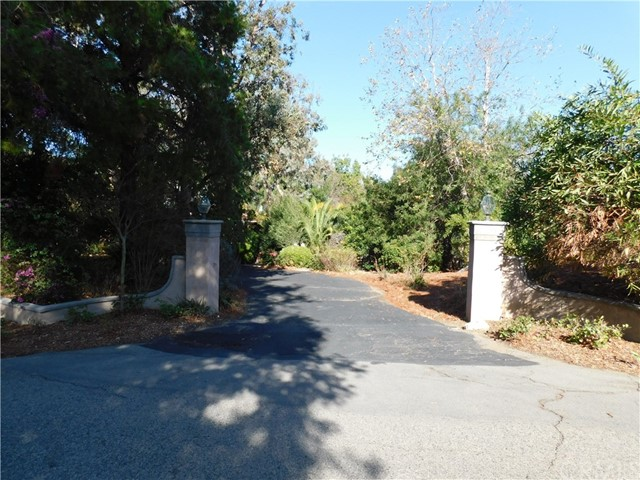 600 S Peralta Hills Drive, Anaheim Hills, California