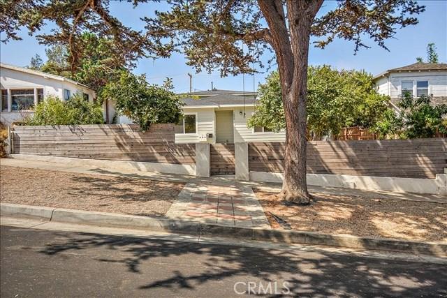 1844 16th Street, Santa Monica, CA 90404
