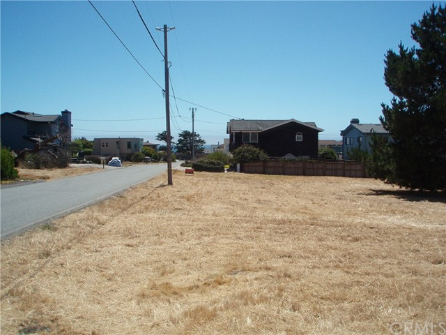 0 Kerwin St, Cambria, CA 93428 Photo 0