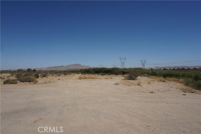 15321 El Evado Road, Victorville, CA 92392