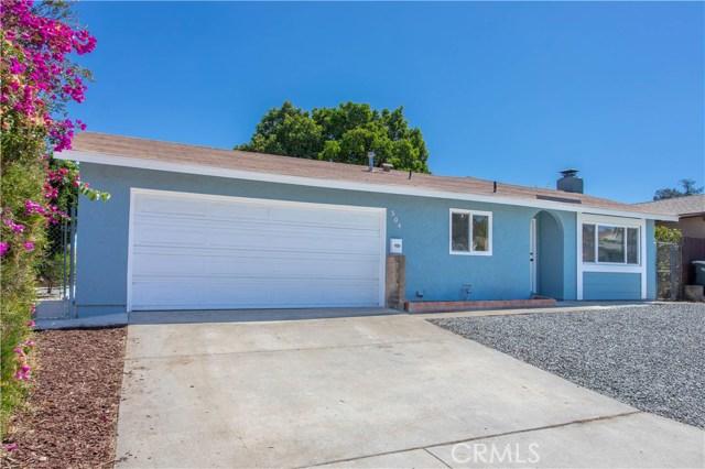 504 Sancado, Fallbrook, CA 92028