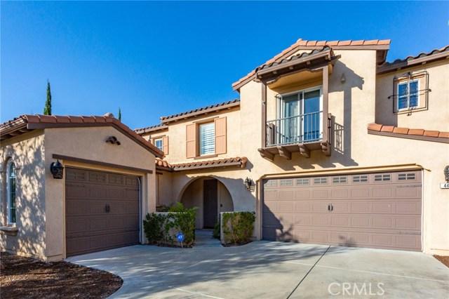 445 Ernest Court, Oceanside, CA 92056