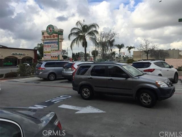 1045 E Valley Boulevard A103, San Gabriel, CA 91776