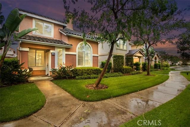 66 Avanzare, Irvine, CA 92606