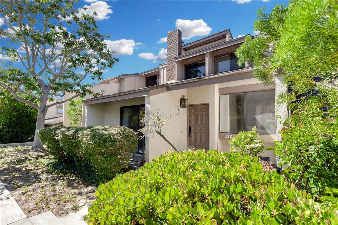 6302 Ridgeglade Court, Rancho Palos Verdes, California 90275, 4 Bedrooms Bedrooms, ,3 BathroomsBathrooms,For Sale,Ridgeglade,WS20085943