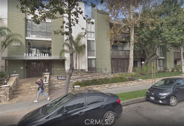 525 S Ardmore Avenue 142, Los Angeles, CA 90020