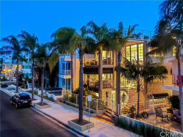 6038 E Appian Way, Long Beach, CA 90803