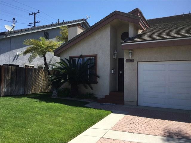 16108 Haskins Lane, Carson, CA 90746
