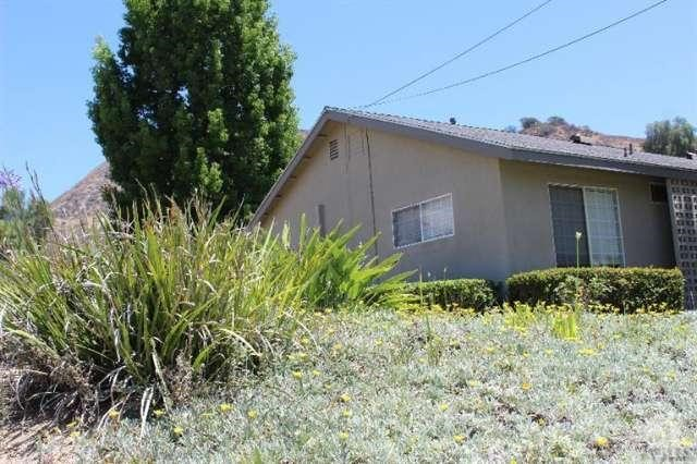 10455 Kurt St, Lakeview Terrace, CA 91342 Photo 13