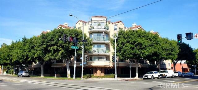 801 Pine Avenue 408, Long Beach, CA 90813