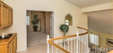 30204 Silver Ridge Ct, Temecula, CA 92591 Photo 14
