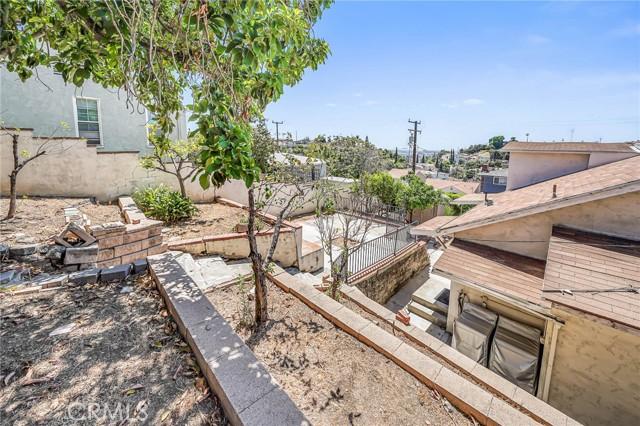 3711 Bostwick St, City Terrace, CA 90063 Photo 25