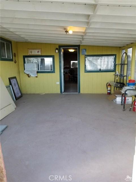 2497 Shore Isle Av, Thermal, CA 92274 Photo 27