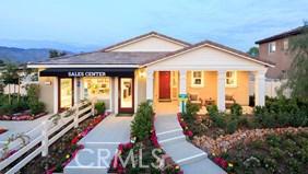 503 Catalpa Parkway, San Jacinto, CA 92582