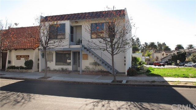 26866 Calle Hermosa, Dana Point, CA 92624