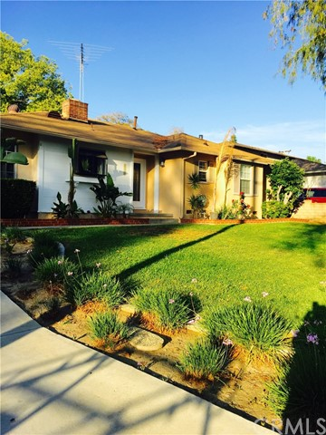 14417 Tedemory Drive, Whittier, CA 90605