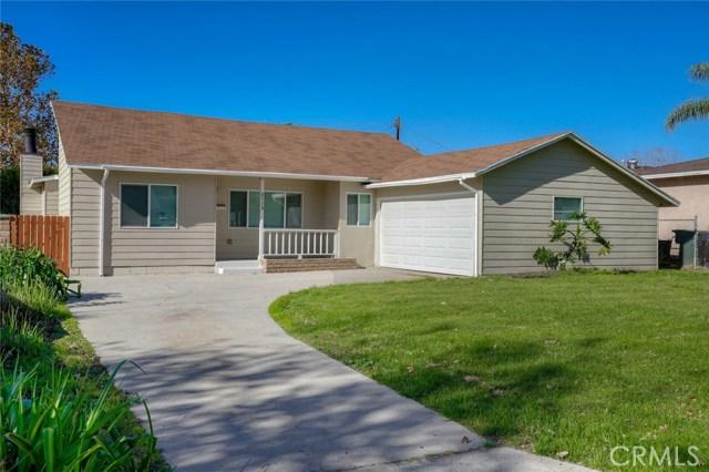 3112 Del Rey Drive, San Bernardino, CA 92404