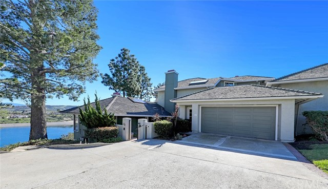 22 Coventry | Harbor Ridge Crest (HRCR) | Newport Beach CA