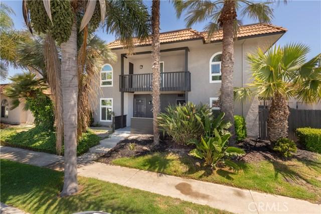 16102 Waikiki Lane, Huntington Beach, CA 92649