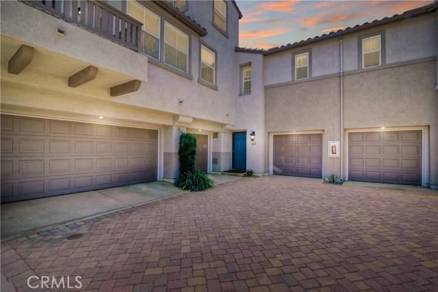 4115 Karst Rd, Carlsbad, CA 92010 Photo 2