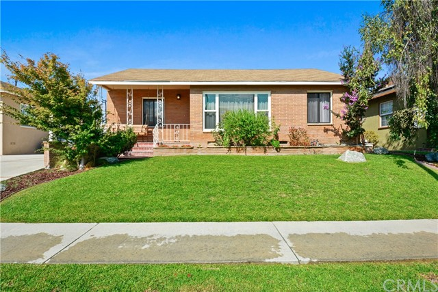 4313 Palo Verde Avenue, Lakewood, CA 90713