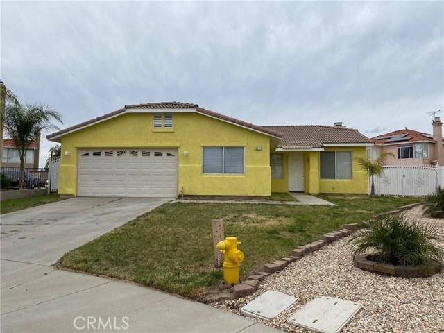 16221 Breezewood Court, Moreno Valley, CA 92551