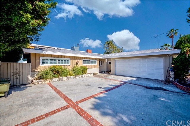 7002 Van Noord Avenue North Hollywood, CA 91605
