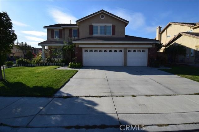 7069 Raymond Drive, Eastvale, CA 92880