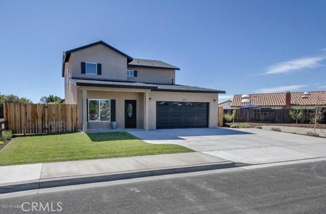 2833 Starfire Street, Santa Maria, CA 93455