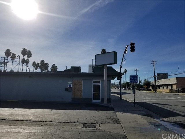 172 N San Jacinto Street, Hemet, CA 92543