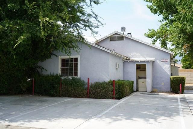 2879 N State Street, San Bernardino, CA 92405