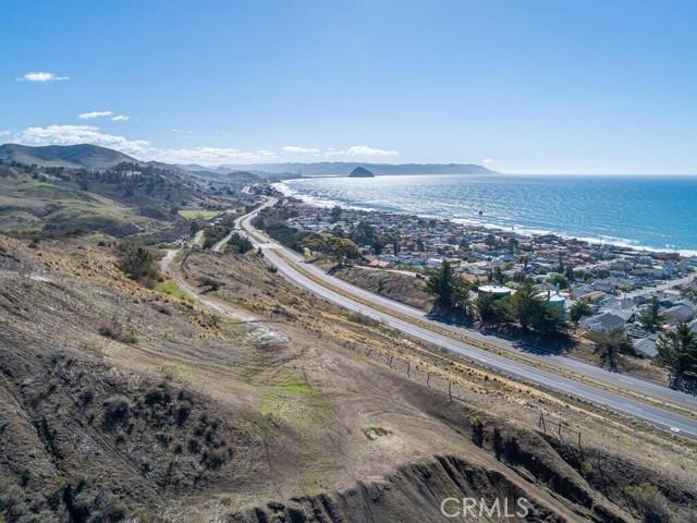 0 Paper Roads Cayucos, Cayucos, CA 93422 Photo 7