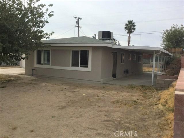 36882 Hayward Ave, Barstow, CA 92311