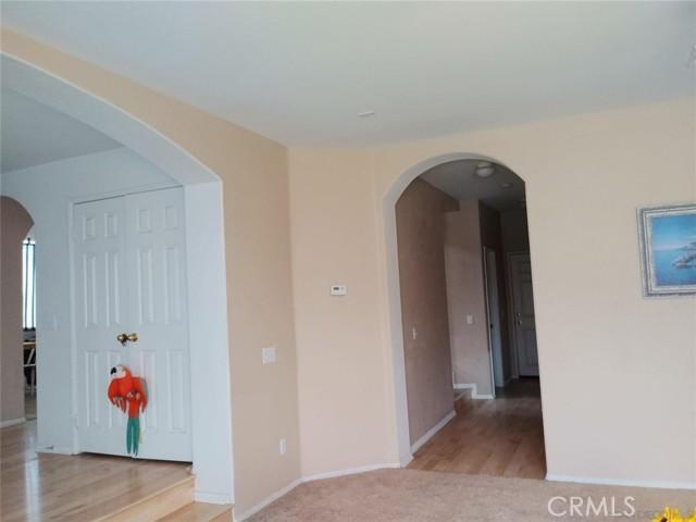 14411 Arthur Street, Oak Hills, CA 92344 Photo 7