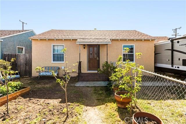 15017 Dublin Avenue, Gardena, CA 90249