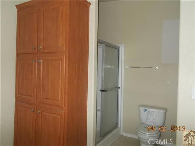 60422 Stearman Rd, Landers, CA 92285 Photo 17
