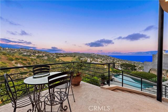 1275 Pacific Avenue   Mystic Hills (MH)   Laguna Beach CA